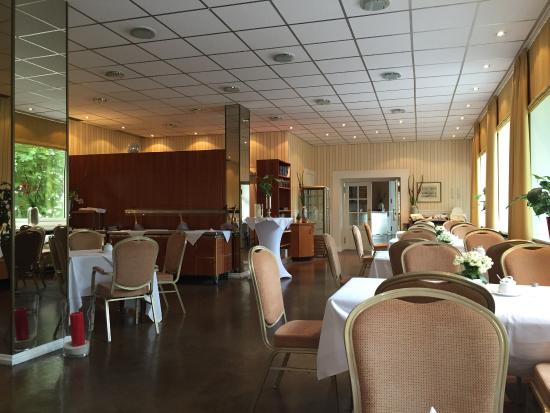 Schlosshotel Molkenkur: photo3.jpg
