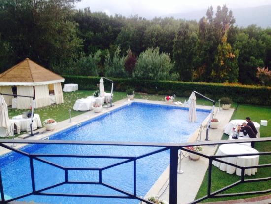 piscina foto di tenuta villa dei fiori rende tripadvisor