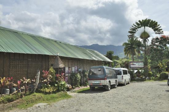 lake sebu picture of punta isla lake resort south cotabato