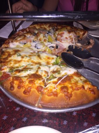 Venice Pizza House: photo0.jpg