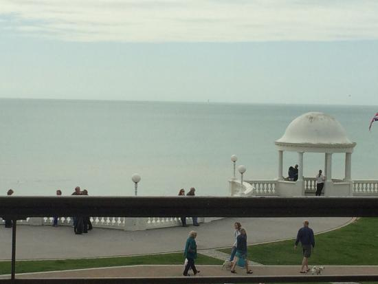 Bexhill-on-Sea, UK: photo3.jpg