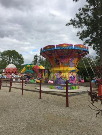 Parc de Grinyland: photo0.jpg
