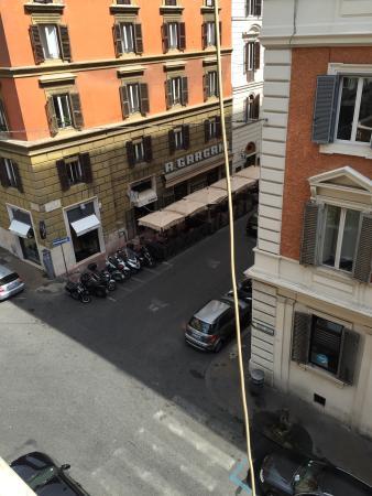 Residenza Ludovisi: photo0.jpg