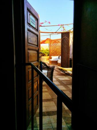Angsana Riads Collection Morocco - Riad Lydines: A hidden oasis!