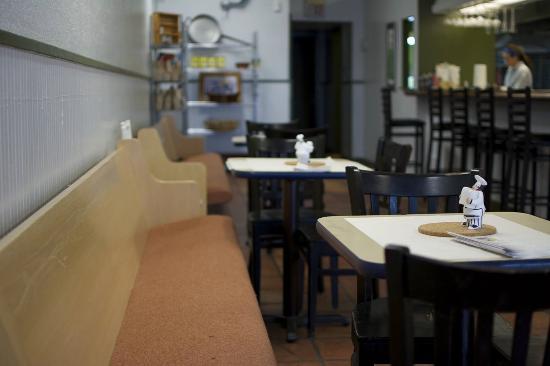 Weezie's Gluten Free Kitchen