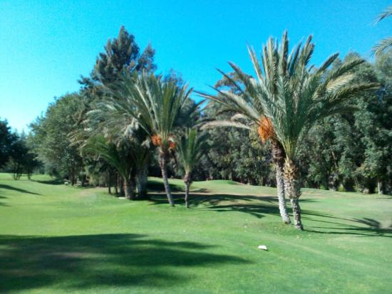 ‪Royal Golf Club Agadir‬