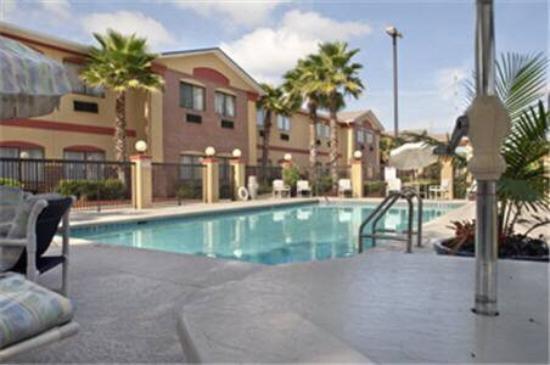 BEST WESTERN Mayport Inn & Suites: photo1.jpg