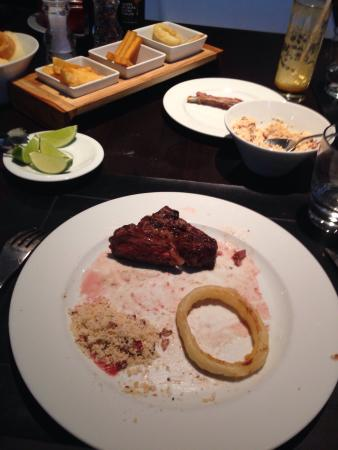 NB Steak: photo2.jpg