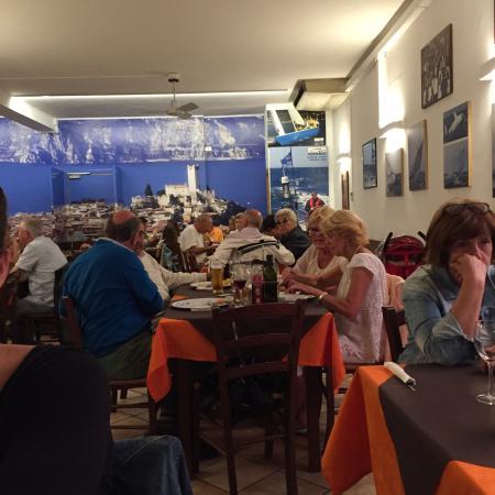 Pizzeria Ristorante Caminetto : photo1.jpg