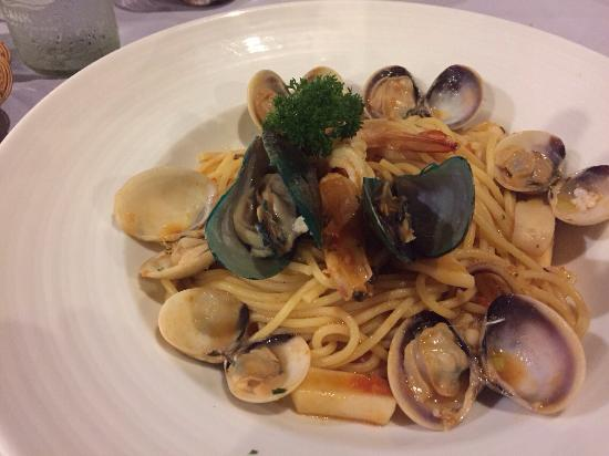 Marco Polo Resort & Restaurant: photo5.jpg