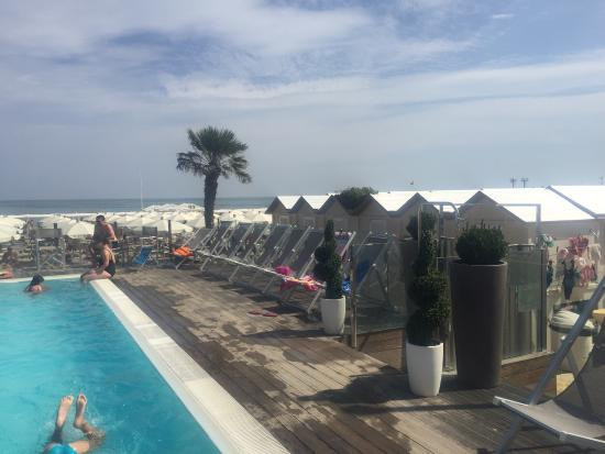Hotel Puccini: photo0.jpg