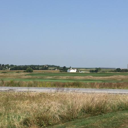 Oxford, PA: Great golfing experience!