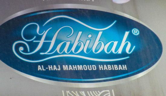 Habiba2 - Picture of Habibah Sweets, Amman - TripAdvisor