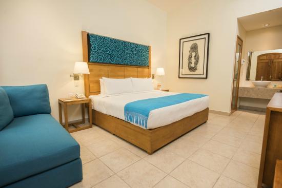 XTILU Hotel
