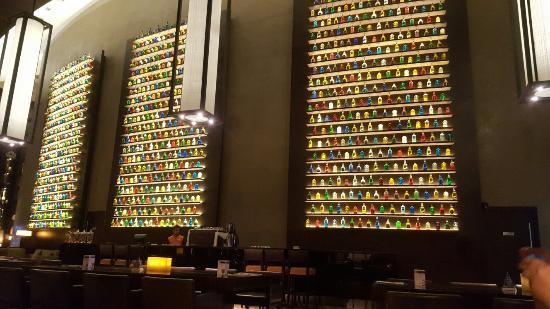 5-Star Hotel in Dubai, United Arab Emirates   JW Marriott