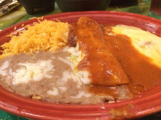 Carlito's Mexican Restauran: photo2.jpg