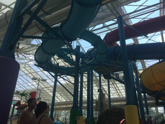 ‪‪Big Splash Adventure Indoor Waterpark & Resort‬: photo4.jpg‬
