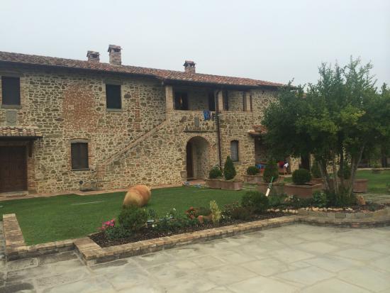Villa San Crispolto: photo6.jpg