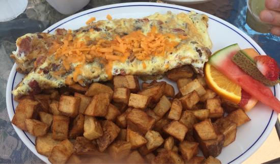 Barb S Kitchen Orangeville