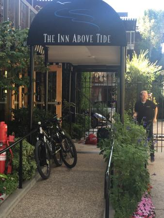 The Inn Above Tide: photo0.jpg