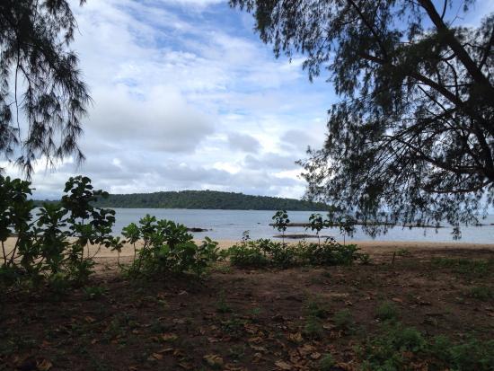 Koh Thmei Resort: photo0.jpg