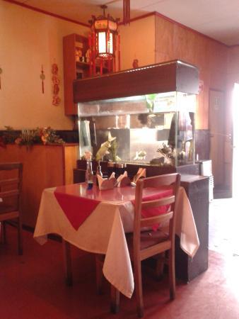Restaurant Chui Yin