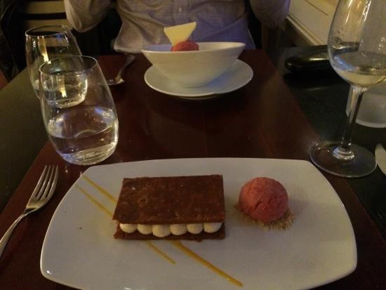 Restaurants Ouverts Le Dimanche En Lmaine Et Loire