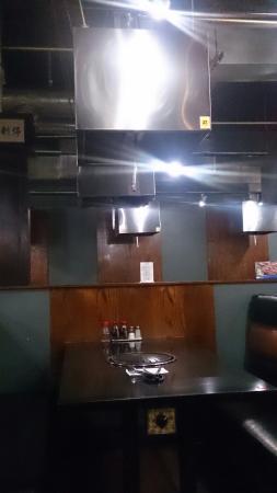 Sura BBQ