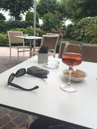 Hotel Villa Letizia: photo0.jpg