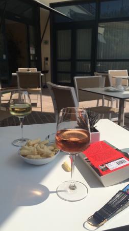 Hotel Villa Letizia: photo1.jpg