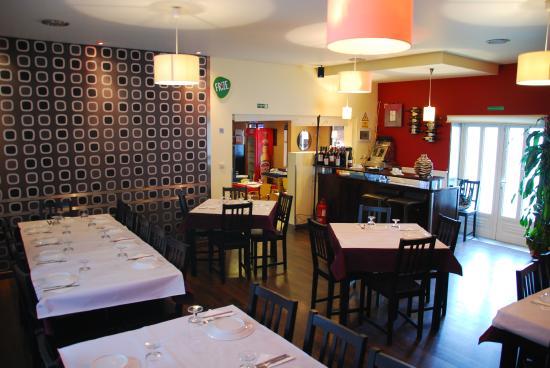 O Cantinho Restaurante