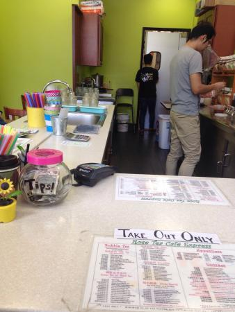 rose tea cafe pittsburgh squirrel hill south restaurant reviews