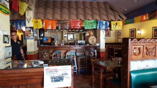 Casa Tequilas