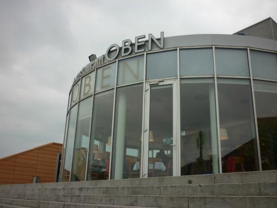 Salon Bild Von Oben Kuche Und Bar Wien Tripadvisor