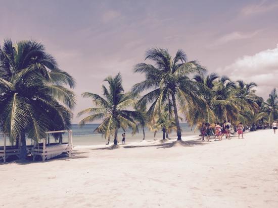 Bayahibe, Dominikanska Republiken: photo0.jpg