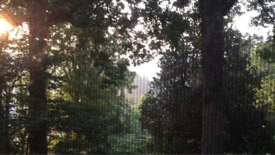 Oak Hill on Love Lane Bed & Breakfast: photo0.jpg