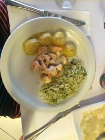 Terra Brasil Restaurante e Choperia