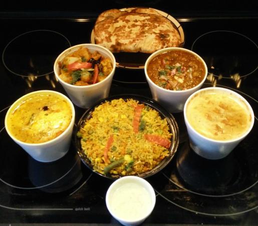 Chillies Indian Restaurant Ottawa Menu Prices Restaurant Reviews Food Delivery Takeaway Tripadvisor