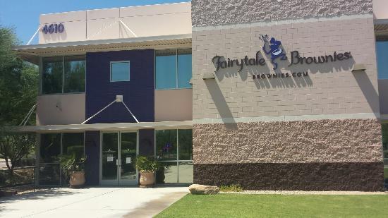 10 Restaurants Near Homewood Suites By Hilton Phoenix Airport South