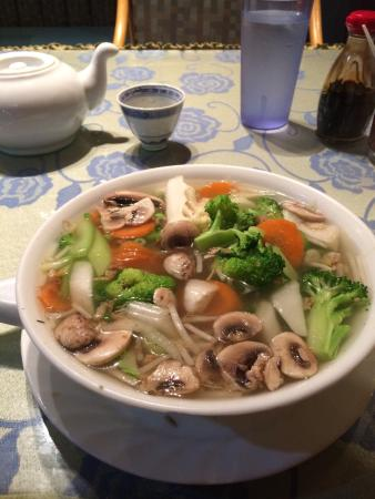 Thien Vietnamese: photo1.jpg
