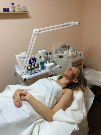 Elly's European Skin Clinic