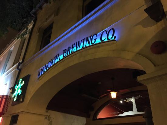 Anacapa Brewing Company: photo0.jpg