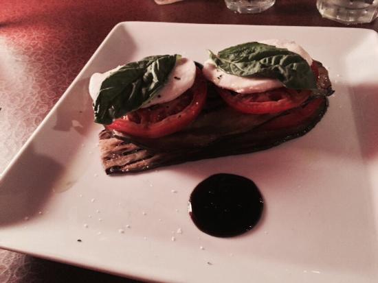 Bella Luna Restaurant: photo0.jpg