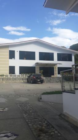 Photo of Hotel Los Lirios Merida