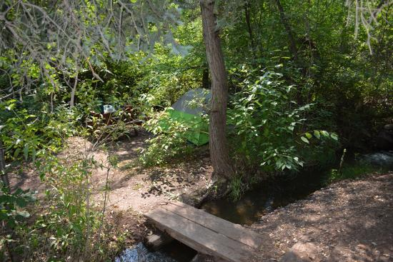cabin source log crossville glenwood from rentals co near muddy com estes gallery of cookville awesome tennessee monterey park cabins pictures best pinterest vacation in springs colorado romantic