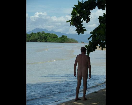 All alone on the world 39 s best beach picture of koh mak for The best beach resorts in the world