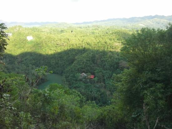 Photo of Nuts Huts Resort Bohol