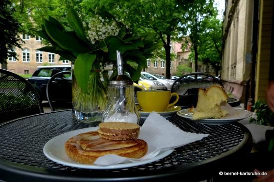 Cafe Lorz