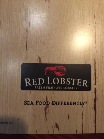 Red Lobster: photo0.jpg