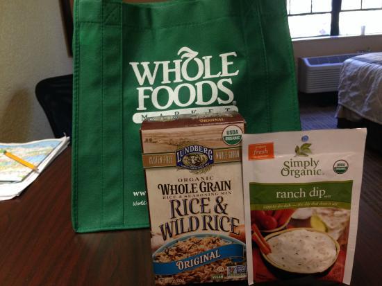Whole Foods Stevens Creek Facebook